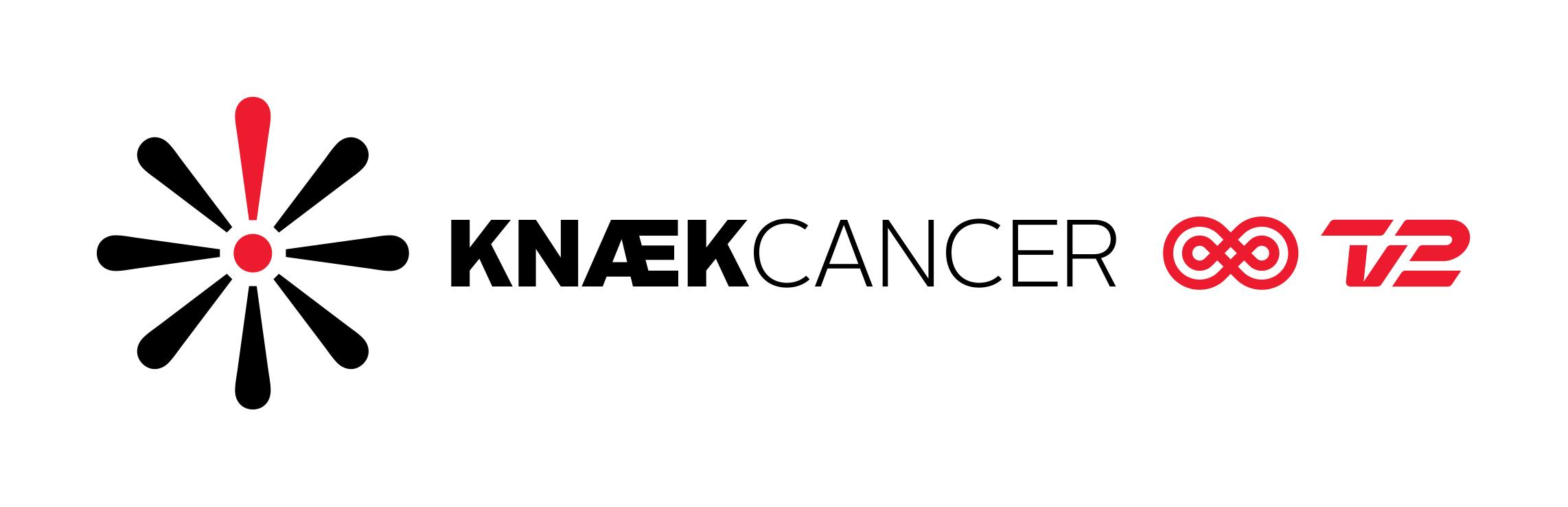 stoet-knaek-cancer